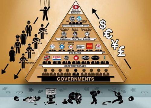 piramid-power
